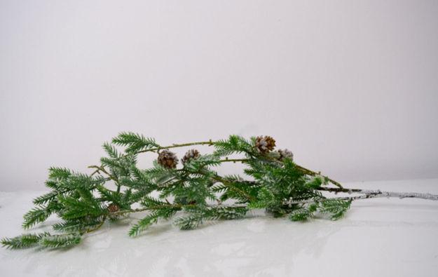 Slika Dekorativna grana 109cm