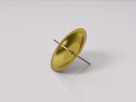 Slika Držač za svijeće 4.5 cm