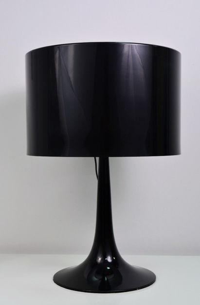 Slika Stolna lampa 40x62 cm