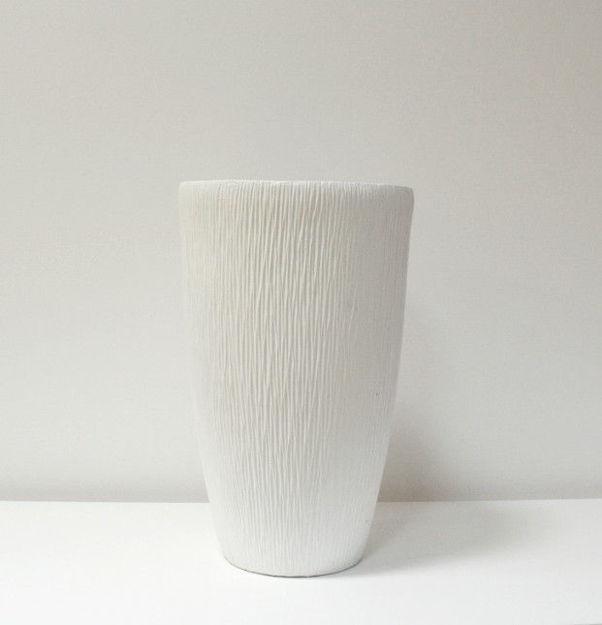 Slika Dekorativna vaza 48,5 cm