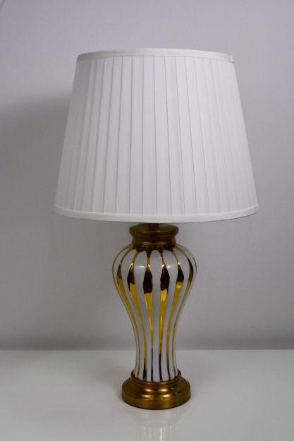 Slika Stolna lampa 65 cm