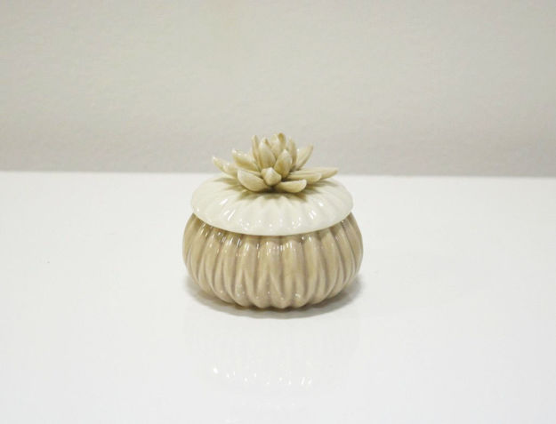 Slika Posuda keramika  6,7 cm