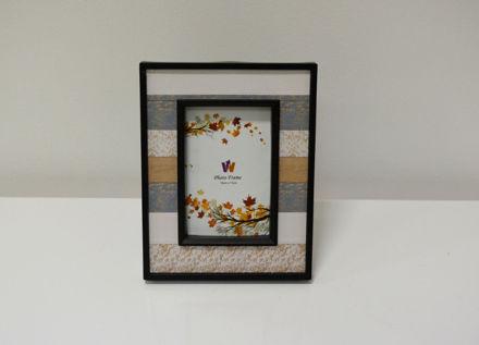 Slika Dekorativni okvir za slike 10 x 15 cm