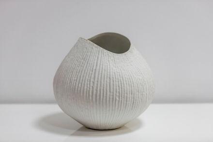 Slika Keramička vaza 29x27.5cm