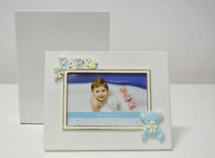Slika Keramički okvir  za slike 15 x 10 cm