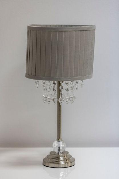 Slika Stolna lampa 50 cm