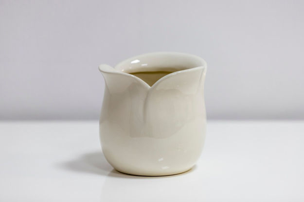 Slika Posuda keramika 13.5 cm