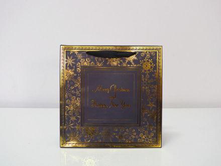 Slika Ukrasna vrećica 25 x 10 x25 cm
