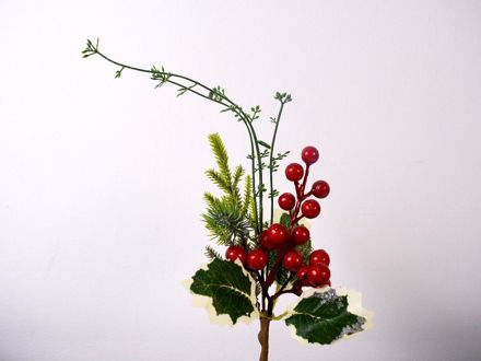 Slika Pik berry  30 cm