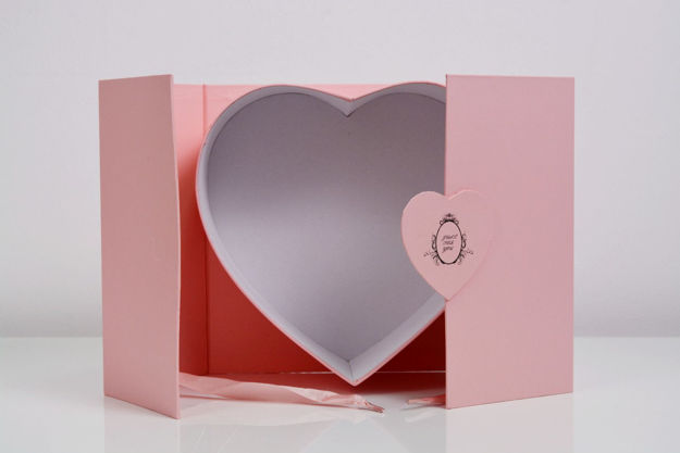Slika Kutija dekorativna 22x22x22 cm