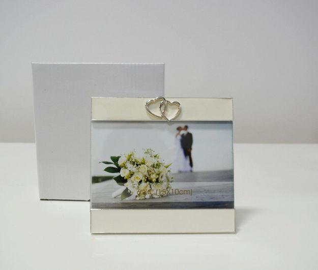 Slika Okvir za slike 15,5 x 14,7 cm