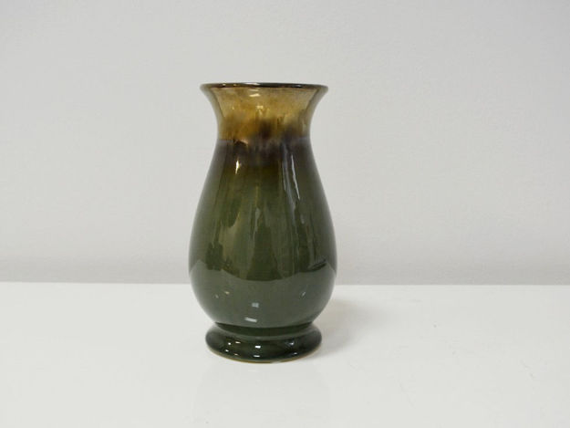 Slika Keramička vaza 20.3 cm