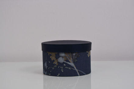 Slika Kutija dekorativna 21x21x12 cm