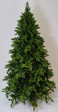 Slika Božićno drvce 240 cm