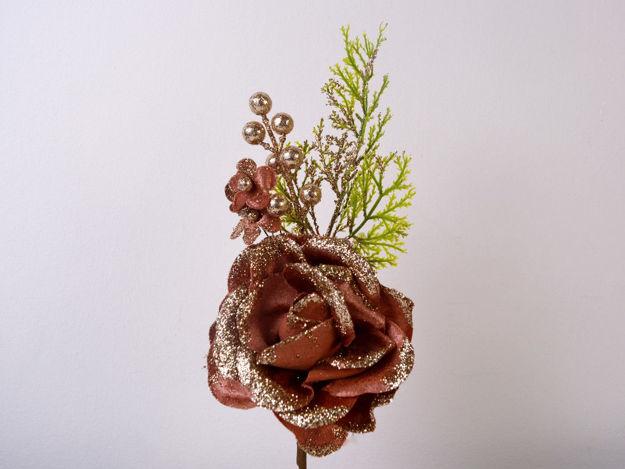 Slika Ruža pik 31 cm