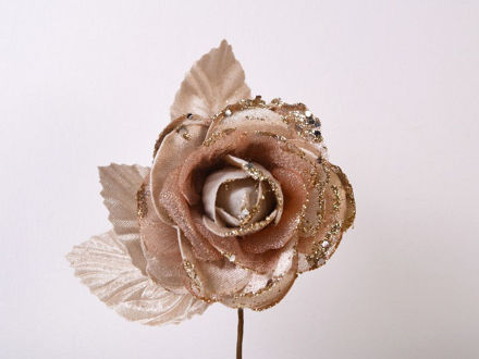 Slika Ruža pik 12 cm