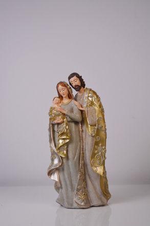 Slika Sveta obitelj 29cm