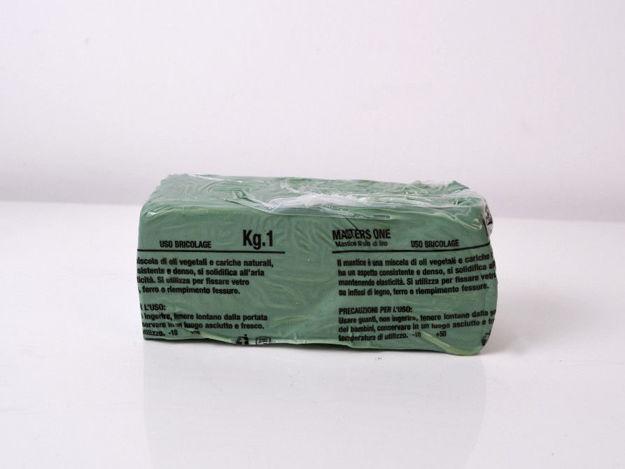 Slika Glina/Štuk 1 kg