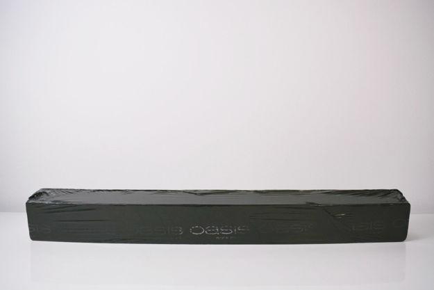 Slika Raketa 92cm