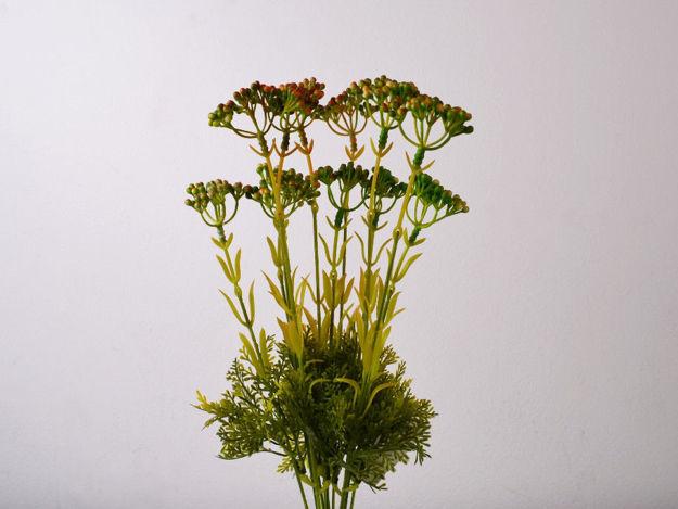 Slika Buket poljsko cvijeće 38 cm