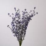 Slika Poljsko cvijeće 49 cm