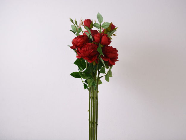 Slika Buket ruža 47cm
