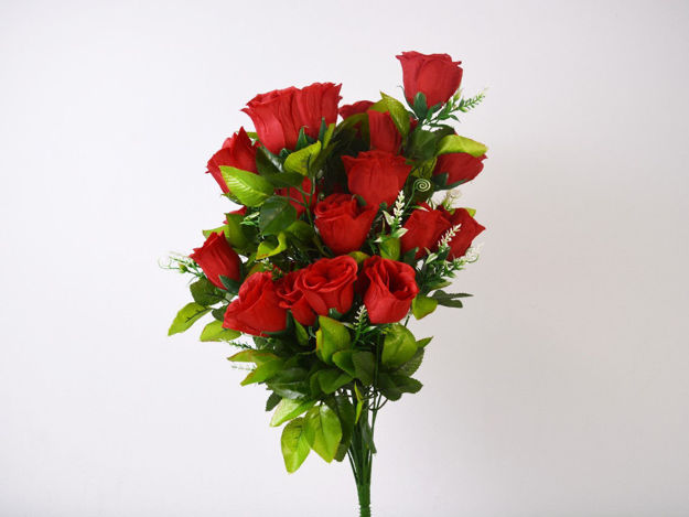 Slika Buket ruža 55cm