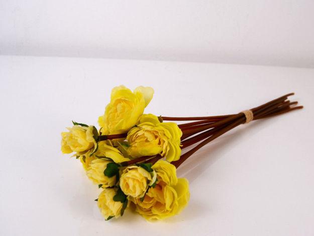 Slika Buket ružica 38 cm