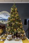 Slika Božićno drvce 270 cm