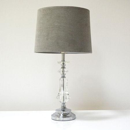 Slika za kategoriju Lampe