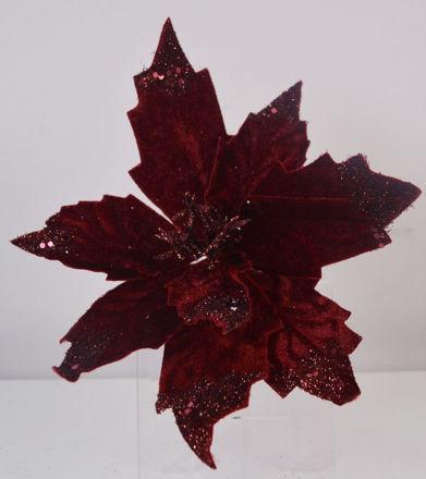 Slika Božićna zvijezda 50 cm