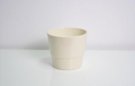 Slika Posuda keramika 18x16 cm