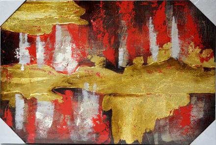 Umjetnička slika 02