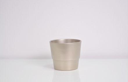 Slika Posuda keramika 16 cm