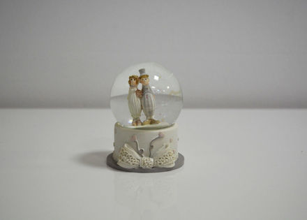 Slika Vodena kugla 9 cm