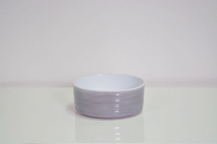 Slika Posuda keramika 20x8 cm