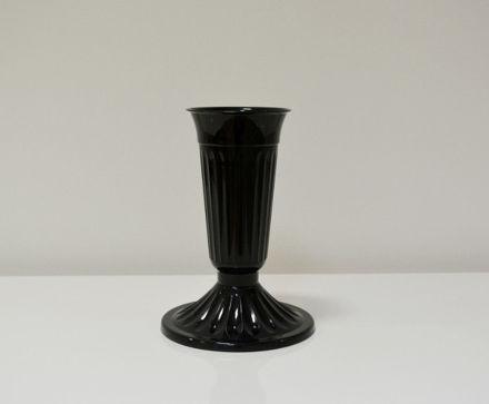 Slika Vaza PVC 25 cm