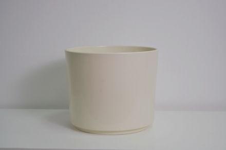 Slika Posuda keramika 32x27 cm