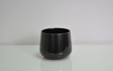 Slika Posuda keramika 19x15 cm