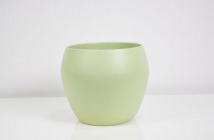 Slika Posuda keramika 24x22 cm