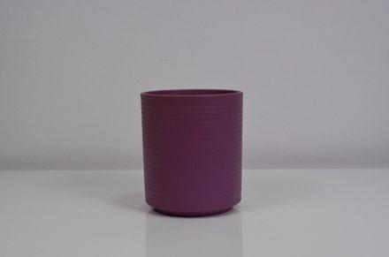 Slika Posuda keramika 12x15 cm