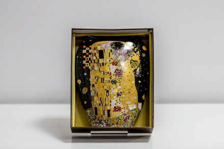 Slika Vaza porculan 24 cm