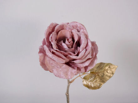 Slika Ruža pik 32 cm