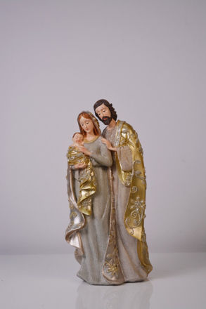 Slika Sveta obitelj 29 cm