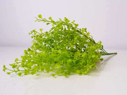 Slika Buket zelenila 40 cm