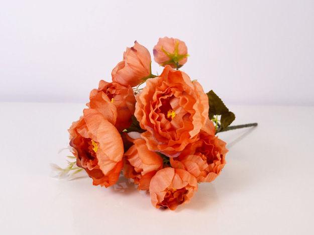 Slika Buket ruža 30 cm