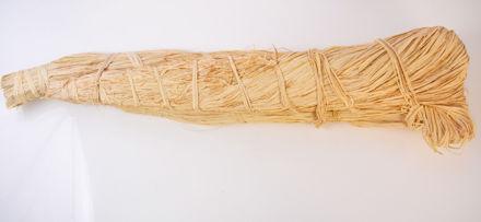 Slika Rafia 81 cm