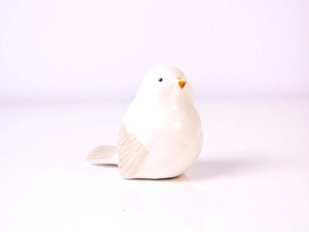 Poruculanska uskršnja ptica