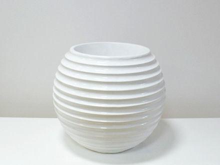 Slika Vaza polyresin 43 cm