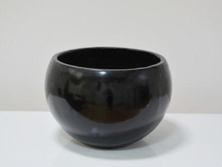 Slika Vaza polyresin 34 cm